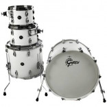 Gretsch Renown Maple E8246-SW
