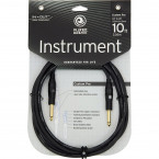Planet Waves PW-CPG-30