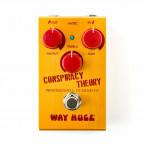 Way Huge Smalls WM20 Conspiracy Theory Professional Overdrive