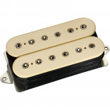 DiMarzio Gravity Storm Neck (DP252CR)
