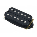 DiMarzio Air Norton (DP193BK)