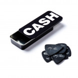 Dunlop Johnny Cash Pick Tin