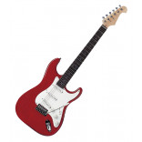 Performer RS-Standard Red