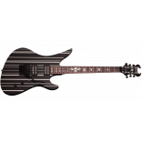 Schecter Synyster Standard