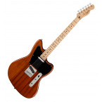 Squier Paranormal Offset Telecaster (Natural)