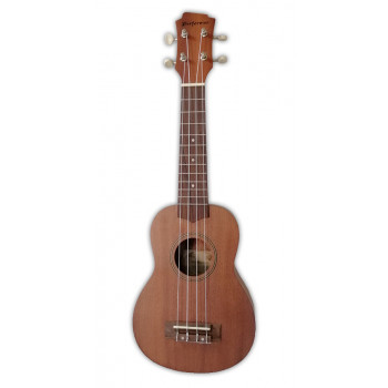 Performer Ukulele Soprano UK-1