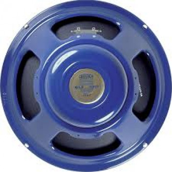 Celestion Alnico Blue 8ohm T4427