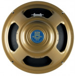 Celestion Alnico Gold 8ohm T5471