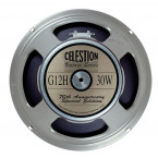 Celestion G12h 70th Anniversary AWD 8ohm T4533