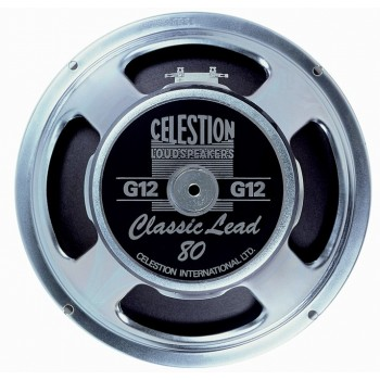 Celestion Classic Lead 8ohm T3969
