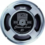Celestion Classic Lead 16ohm T3978