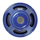 Celestion Alnico Blue 16ohm T4436