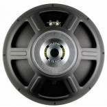 Celestion BL15-300X 4ohm T5635
