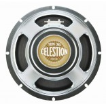 Celestion G10R-30 Ten 30 8ohm T5814