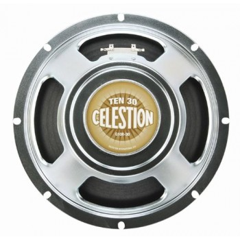 Celestion G10R-30 Ten 30 16ohm T5881