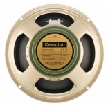 Celestion G12M Greenback 8ohm T1220