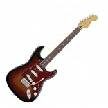 Squier Classic Vibe Strat 60's 3TS