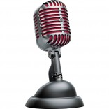 SHURE 5575LE 75th Anniversary Edition