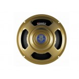 Celestion Gold G12 15ohm