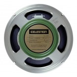 Celestion Greenback G12M 16ohm