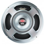 Celestion G12T-100 Hot 100 4ohm T5155