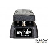 Dunlop Cry Baby® GCB95F