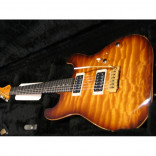 Schecter Custom CET Hollywood Vintage