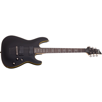 Schecter Demon 6