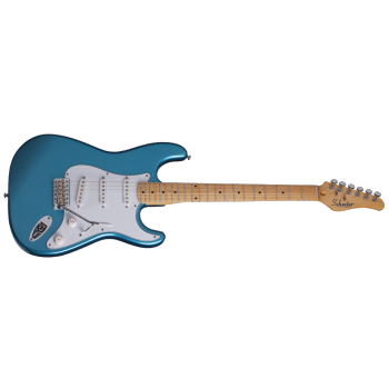 Schecter Traditional Standard Maple