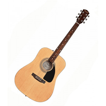 Fender FA-115 Dreadnought Pack V2