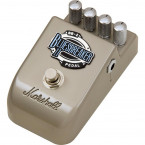 Marshall BB-2 Bluesbreaker ll