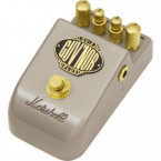 Marshall GV-2 Guv´nor Plus
