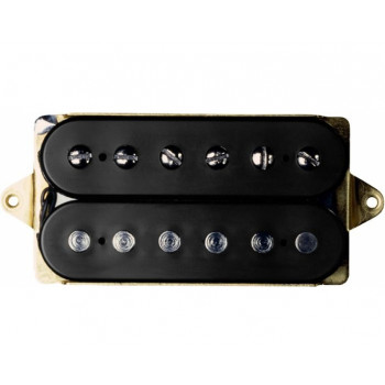DiMarzio DP192FBK Air Zone