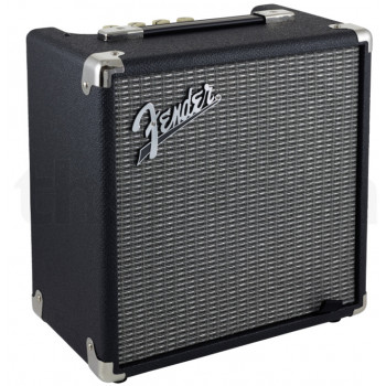 Fender Rumble 15V