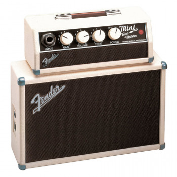 Fender Mini Tonemaster