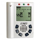 Eno EMT-10C Chromatic Tuner