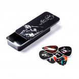 Dunlop Elvis Pick Tin
