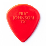 Dunlop trzalice Eric Johnson Jazz III